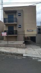 Apartamento com 01 dormitório no Jardim Gianna!!!