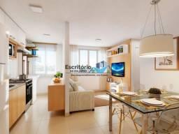 Título do anúncio: Vendemos Apartamentos com excelentes localização, aproveite nossas Promoções