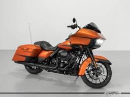 Harley-Davidson Road Glide Special 2019
