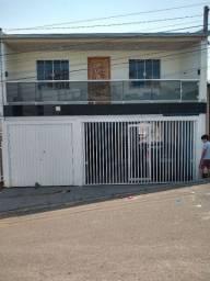 Casa a venda no Sabará