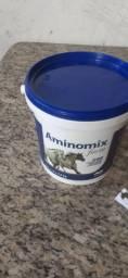 Aminomix forte