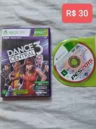 Jogos De Xbox 360,Xbox One,Ps4