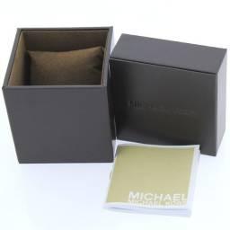 2 caixas mk