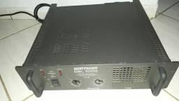 Wattsom 3000 watts