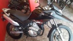 Moto Honda XRE300 ano 2010