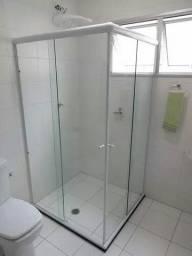 Promoção Box Banheiro