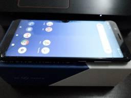 Asus Zenfone Max M1 pro