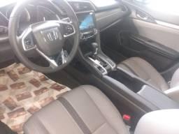Honda Civic EX 2.020/2.020