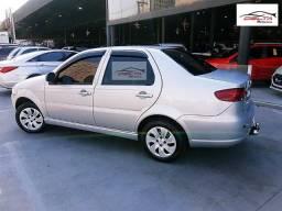 [Oferta] Fiat - Siena E.L - 1.0 - Flex