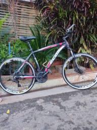 Bike aro 26 ECOS