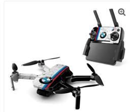 DRONE DJI MAVIC MINI FLY MORE POUCO USO
