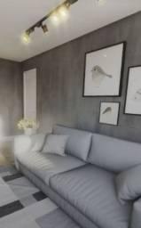 Pintura Profissional em Residências e Comércio