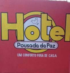 Vendo Hotel
