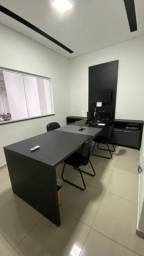 Móveis para sala de reunião | 2 meses de uso