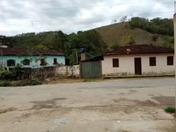 Casa em São João do Jacutinga MG