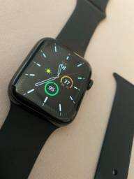 Apple Watch series 5 44 mm LTE Stainless steel