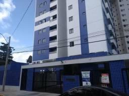 Título do anúncio: MD | Belíssimo Apartamento no Pina 03 quartos 01 Suíte, próximo shopping Rio Mar