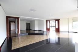 Título do anúncio: Apartamento à venda, 4 quartos, 1 suíte, 4 vagas, Sidil - Divinópolis/MG
