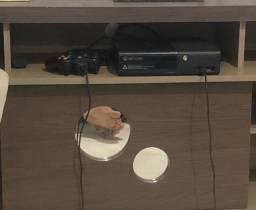 Xbox 360 troco
