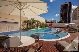Apartamento à venda por R$ 1.200.000,00 - Quilombo - Cuiabá/MT
