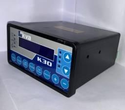 Módulo controlador Usca Kva K30