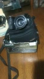 Maquinas fotográfica