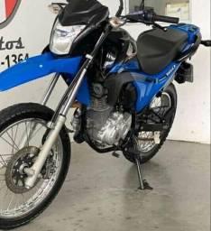 Honda / NXR
