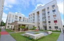 Apartamento 2 quartos Vitória Maguary