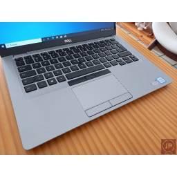 Notebook Dell Latitude 5410 I5-8365u 8gb Ram 256gb Ssd