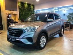Hyundai Creta Smart 1.6 AT Top!!!