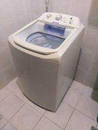 Lavadora Automática Electrolux 10,5 kg Jet Clean