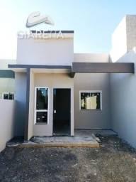 Título do anúncio: Casa com 2 dormitórios à venda, undefined, TOLEDO - PR