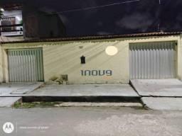 Título do anúncio: Casa com 3 dormitórios à venda, 150 m² por R$ 477.100,00 - Parangaba - Fortaleza/CE