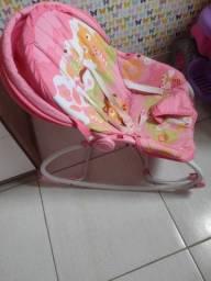 Cadeira de Descanso Bebe