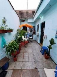 Título do anúncio: Casa à venda com 3 dormitórios em Vila maria, São paulo cod:12559