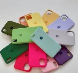 Capinhas de iPhone no menor preço da região *vendas em atacado também*