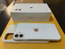 IPhones 11 (leia)!