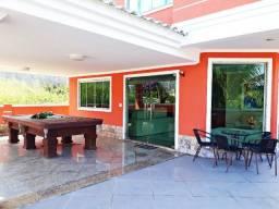 Título do anúncio: CL 28 - Linda casa no condomínio Solar de Itacuruça.