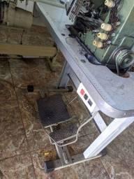 Título do anúncio: Máquina de costura PTF kansai