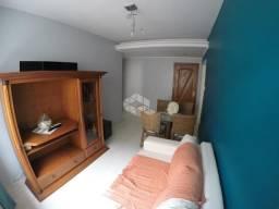 Apartamento à venda com 1 dormitórios em Praia de belas, Porto alegre cod:9932868