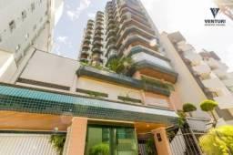 Apartamento à venda com 4 dormitórios em Jardim blumenau, Blumenau cod:5186