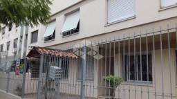 Apartamento à venda com 1 dormitórios em São geraldo, Porto alegre cod:9932289