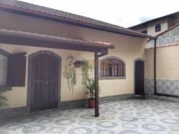 Casa e quartos em Vargem Grande - Próximo ao Cônego