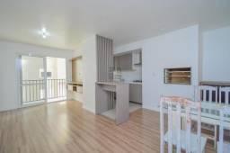 Apartamento para alugar com 2 dormitórios em Tres vendas, Pelotas cod:14959