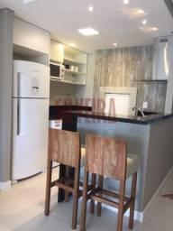 Apartamento para alugar com 1 dormitórios em Petropolis, Porto alegre cod:8627