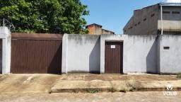 Casa para alugar com 2 dormitórios em Plano diretor norte, Palmas cod:738