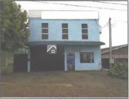 Apartamento à venda com 1 dormitórios em Santa monica, Ampére cod:CO59251