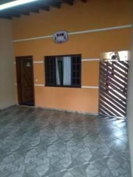 Casa com 2 dormitórios à venda, 74 m² por R$ 279.000,00 - Jardim Residencial Itaim - Itu/S