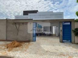 Casa à venda com 3 dormitórios em Plano diretor sul, Palmas cod:359