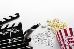 Título do anúncio: vaga para filme